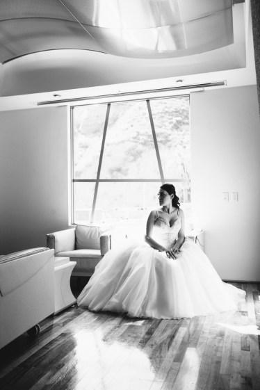best wedding photographer nicole caldwell laguna beach seven degrees 07