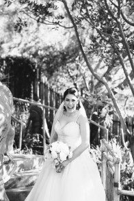 best wedding photographer nicole caldwell laguna beach seven degrees 14