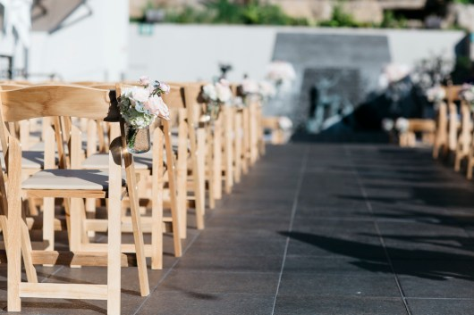best wedding photographer nicole caldwell laguna beach seven degrees 17