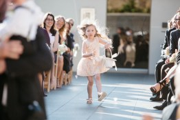 best wedding photographer nicole caldwell laguna beach seven degrees 19