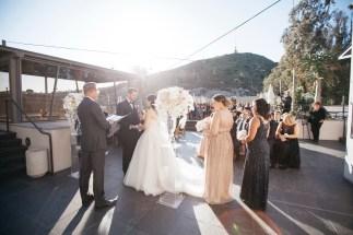 best wedding photographer nicole caldwell laguna beach seven degrees 35