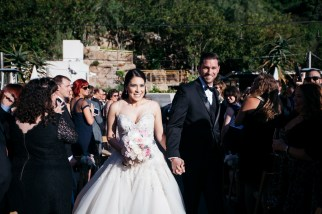 best wedding photographer nicole caldwell laguna beach seven degrees 37