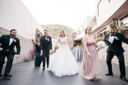 best wedding photographer nicole caldwell laguna beach seven degrees 42