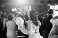 best wedding photographer nicole caldwell laguna beach seven degrees 61