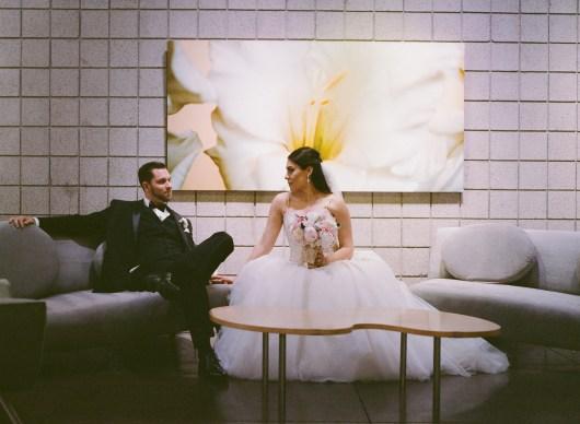 cinestill film 120 by Nicole Caldwell wedding photographer 02