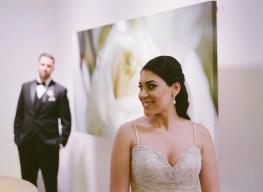 cinestill film 120 by Nicole Caldwell wedding photographer 06