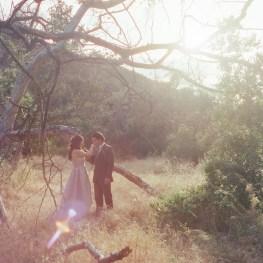 engagement film photographer orange county nicole caldwell 06