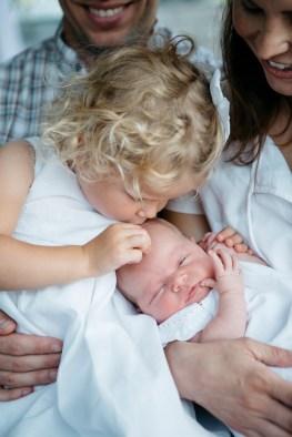 in home fmaily newborn portraits orange county photographer nicole caldwell 06