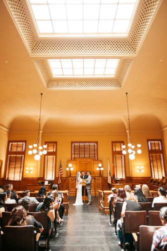 old county courthouse wedding photographer