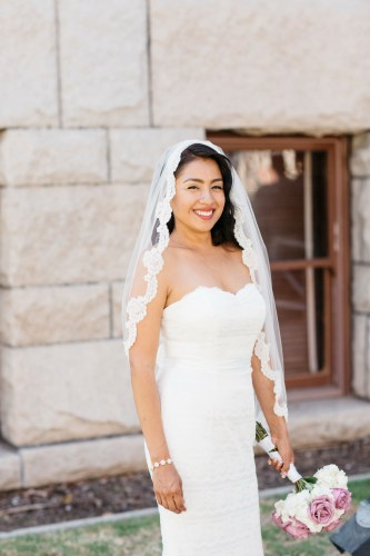 old county courthouse weddings nicole caldwell santa ana