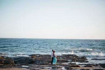 laguna beach maternity photographer nicole caldwell crystal cove