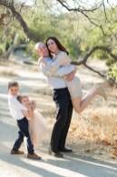 ornage county fun family photographer nicole caldwell 03