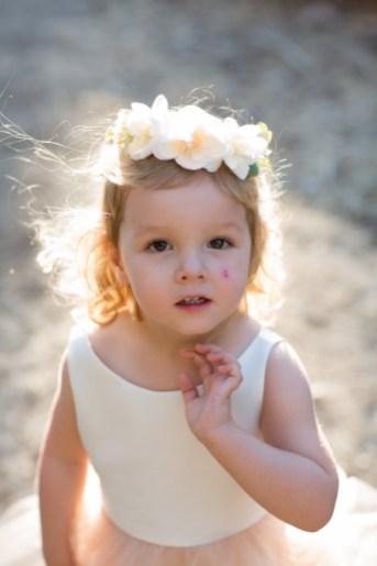 ornage county fun family photographer nicole caldwell 08