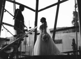 seven degrees wedding film photographer nicole caldwell 01