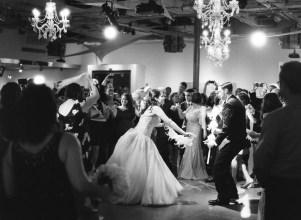 seven degrees wedding film photographer nicole caldwell 08