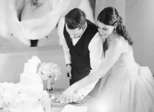 seven degrees wedding film photographer nicole caldwell 10