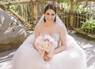 seven degrees wedding film photographer nicole caldwell 12