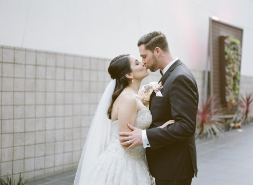 seven degrees wedding film photographer nicole caldwell 20