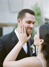 seven degrees wedding film photographer nicole caldwell 22