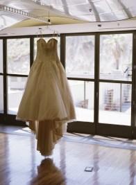 seven degrees wedding film photographer nicole caldwell 24