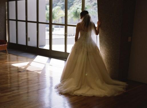 seven degrees wedding film photographer nicole caldwell 25