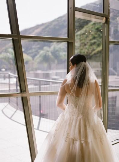 seven degrees wedding film photographer nicole caldwell 28