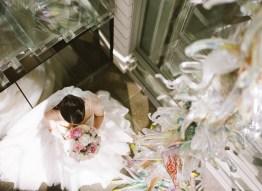 seven degrees wedding film photographer nicole caldwell 35