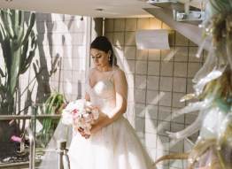 seven degrees wedding film photographer nicole caldwell 36