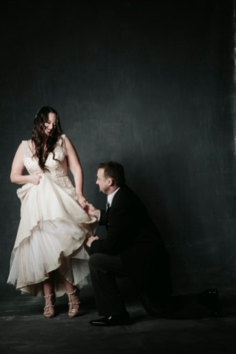 engagement photos in the studio nicole caldwell orange county wedding photographer 07