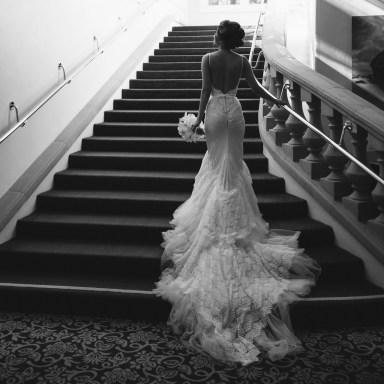 ritz carlton laguna niguel wedding photographer