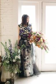 styled shoot bridal wedding nicole caldwell 29
