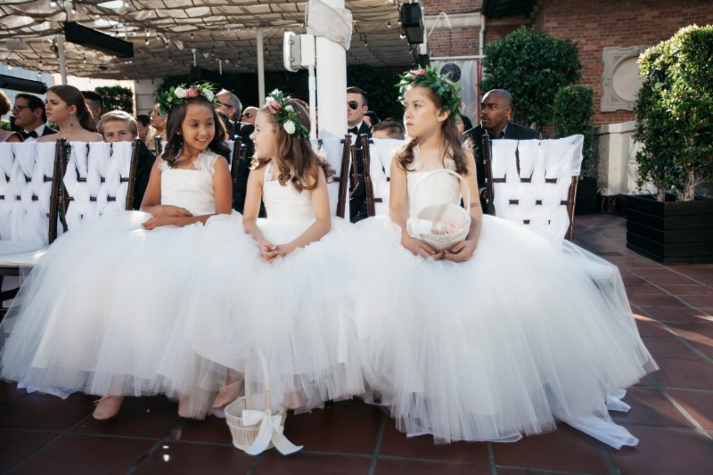 jonathan club weddings downtown los angeles nicole caldwell 21
