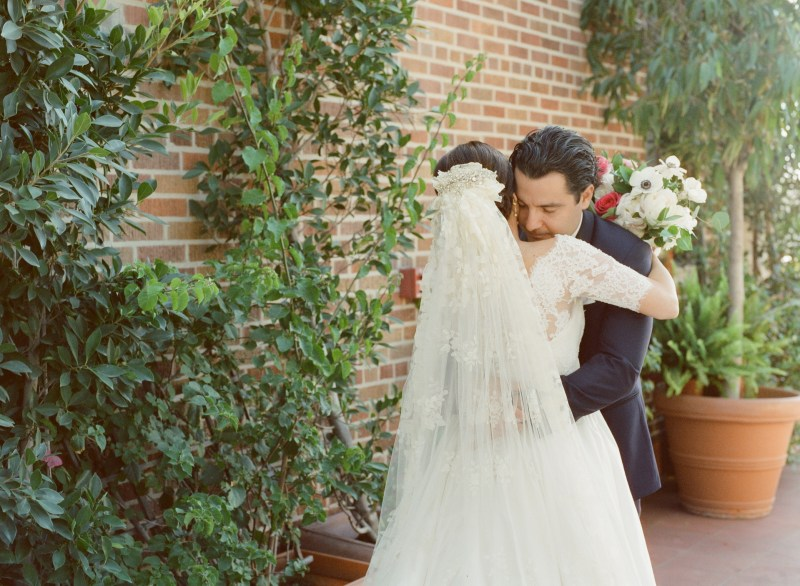 los angeles film wedding photographer jontahn club nicole caldwell studio cinetstill 19