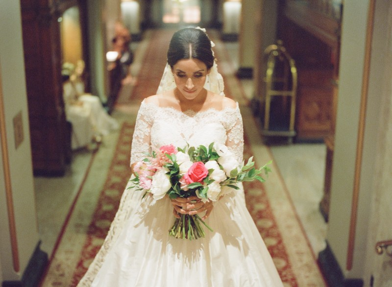 los angeles film wedding photographer jontahn club nicole caldwell studio cinetstill 28