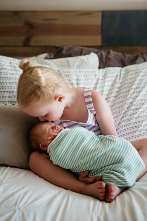 orange county newborn photographer nicole caldwell 05
