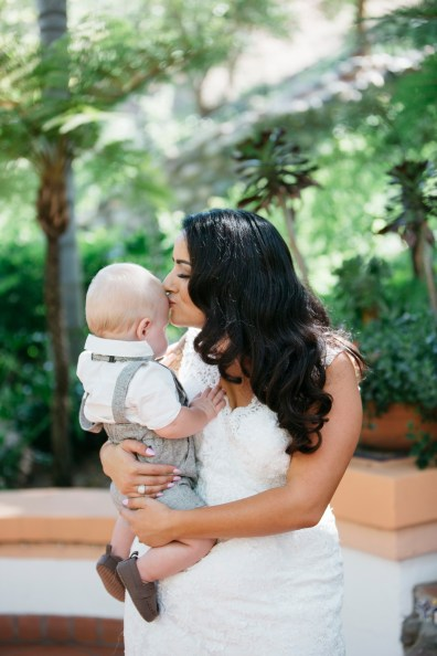 rancho las lomas weddings by nicole caldwell studio 08
