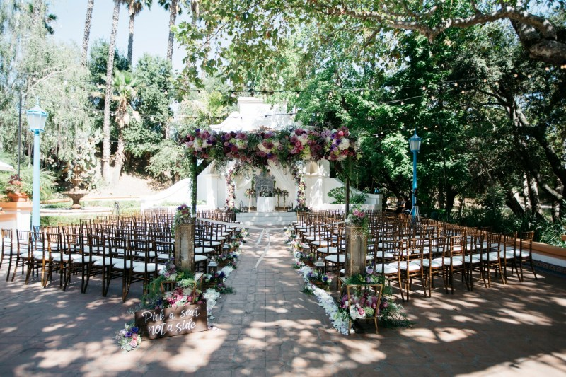 rancho las lomas weddings by nicole caldwell studio 09