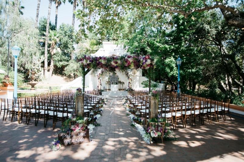rancho las lomas weddings by nicole caldwell studio 09