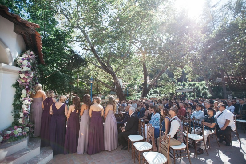 rancho las lomas weddings by nicole caldwell studio 18
