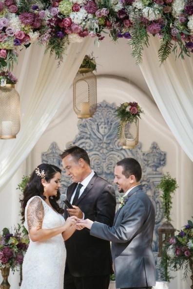 rancho las lomas weddings by nicole caldwell studio 19