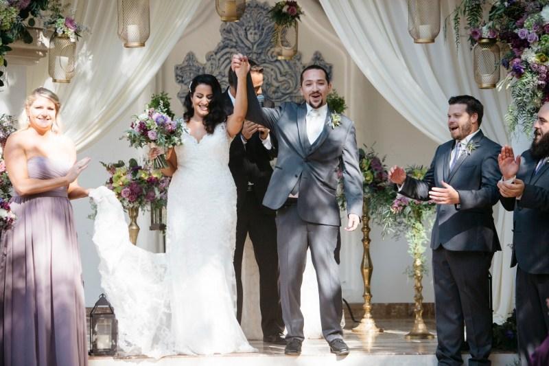 rancho las lomas weddings by nicole caldwell studio 20