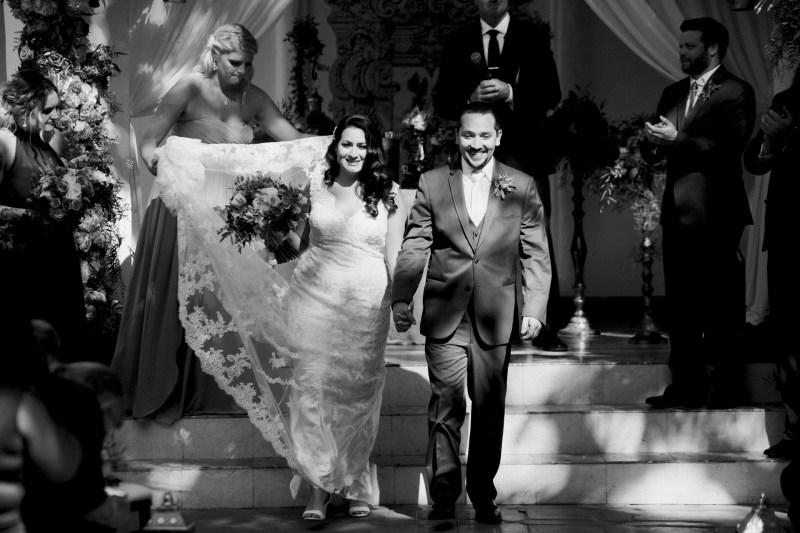 rancho las lomas weddings by nicole caldwell studio 21