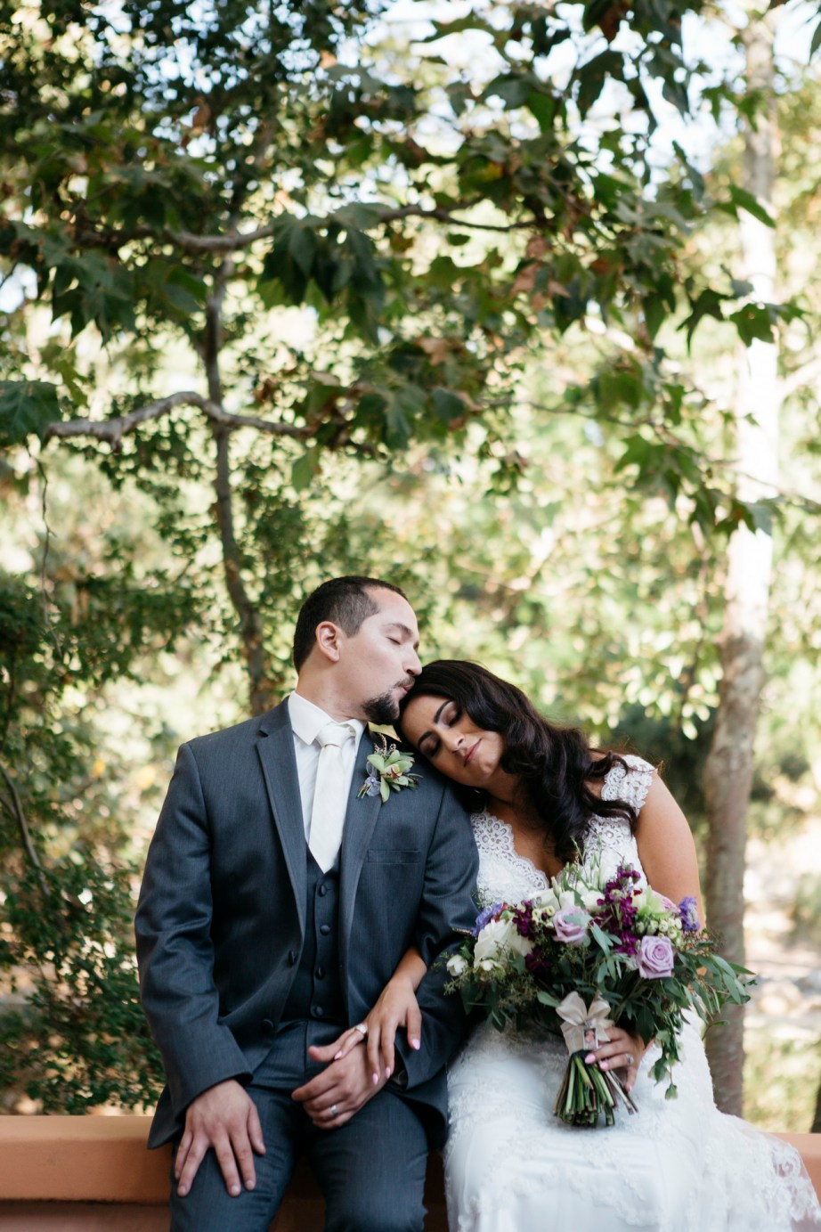 rancho las lomas weddings by nicole caldwell studio 26