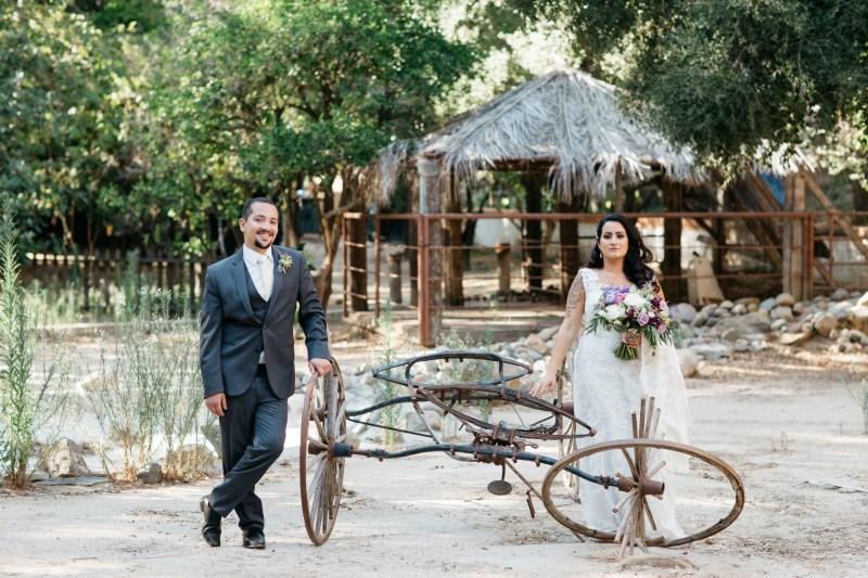 rancho las lomas weddings by nicole caldwell studio 30
