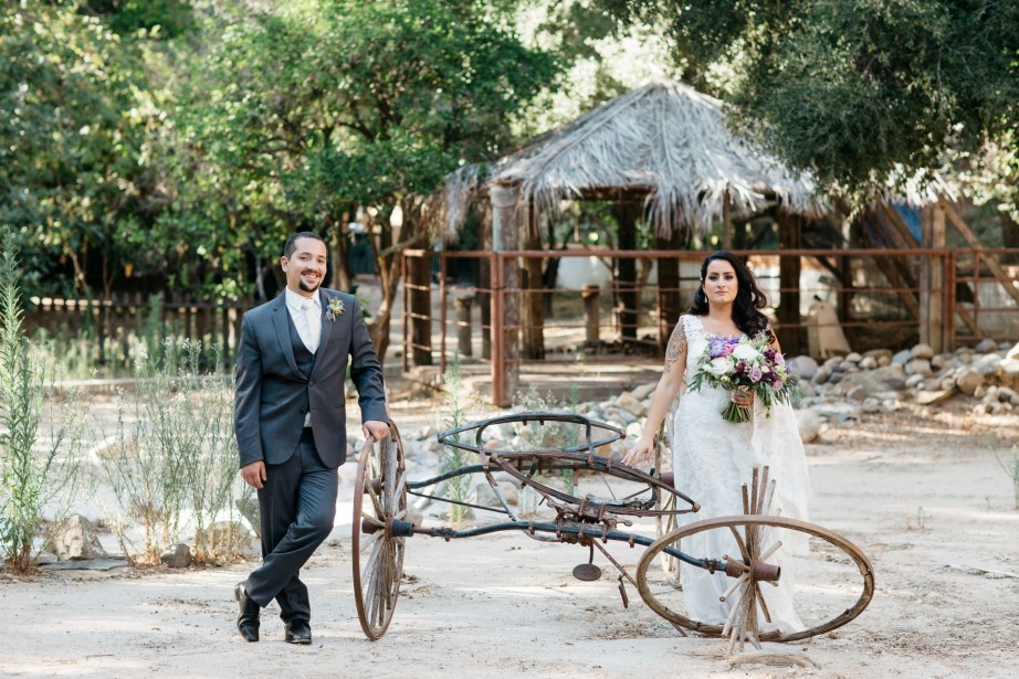rancho las lomas weddings by nicole caldwell studio 30