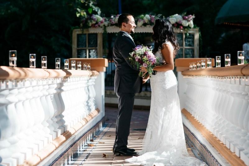 rancho las lomas weddings by nicole caldwell studio 31