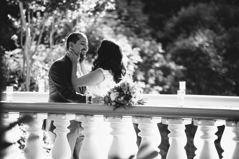 rancho las lomas weddings by nicole caldwell studio 32