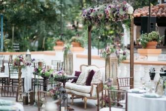 rancho las lomas weddings by nicole caldwell studio 35