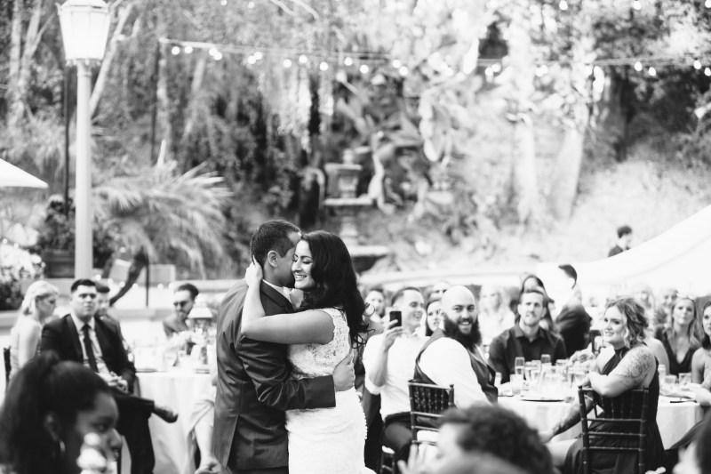 rancho las lomas weddings by nicole caldwell studio 40