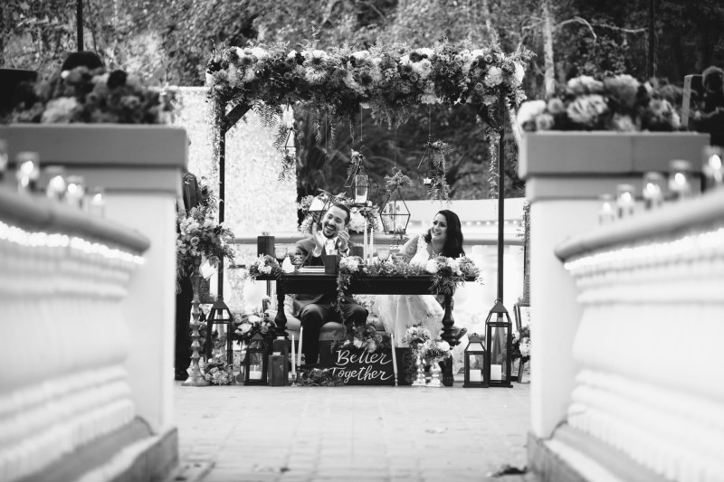 rancho las lomas weddings by nicole caldwell studio 42
